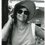 Lisa Stein