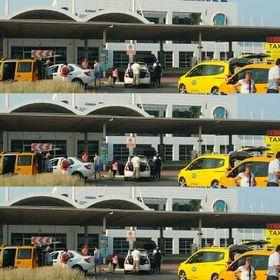 Antalya Arma Rent A Car