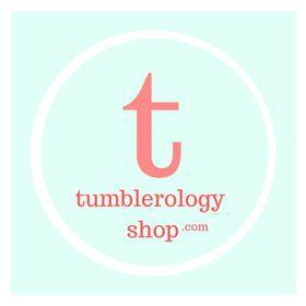 Tumblerology | Tumbler Supplies