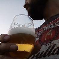 Fabiano Nicoloso de Souza