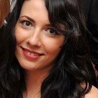 Laura Duminica