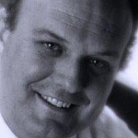 Craig Purcell