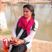 Tahira Khan
