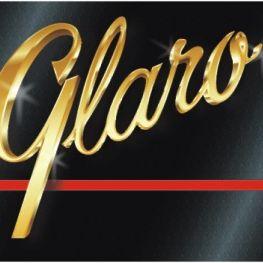 Glaro Inc