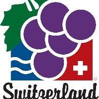 Switzerland County Tourism