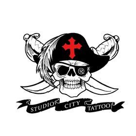 Studio City Tattoo & Los Angeles Body Piercing