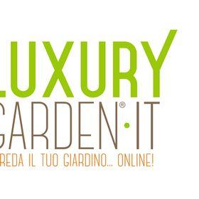 LuxuryGarden.it