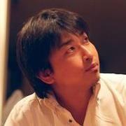 Takeshi Homma