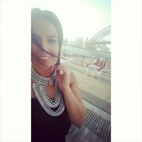 Jess Fiedler