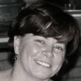 Juanita Geldenhuys