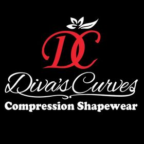 Diva's Curves