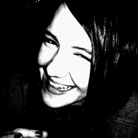 Jessica Kohl