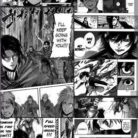 Anime-Manga♥️