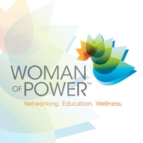 Woman of Power Network