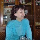 Iana Simion