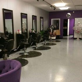Styles Salon