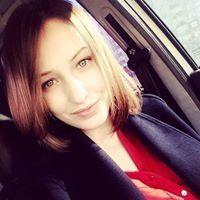 Irina Britvina
