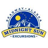 Midnight Sun Excursions