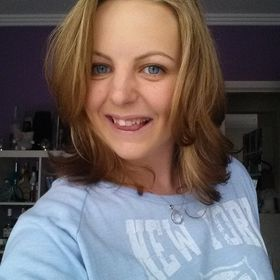 Melissa Ball