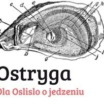OSTRYGA Ola Oslislo blog o jedzeniu
