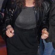 Serena Carrara