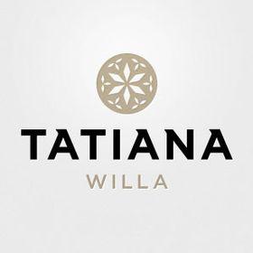 Willa Tatiana