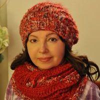 Tania Luknar