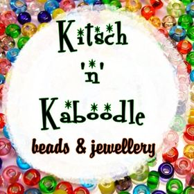 Kitsch 'n' Kaboodle