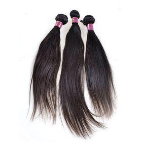 Les Cheveux d'Izia