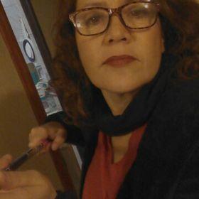 Rosario Palma
