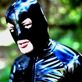 Tom Rubber