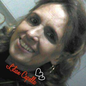 Lilian Capella
