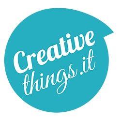 Creativethings
