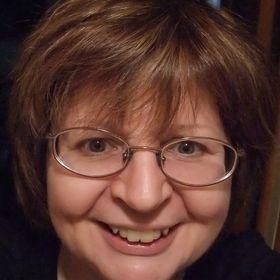 Katie Kerwin