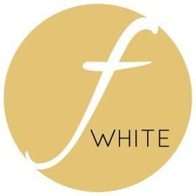 Finewhite