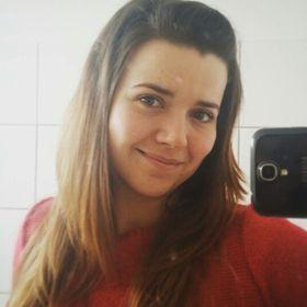 Mária Csiszár