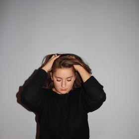 Aylin Tuna