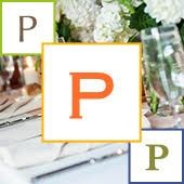 Peachtree Catering and Events