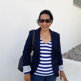 Filomena Pereira