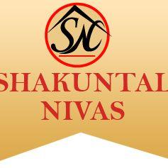 Shakuntala Nivas