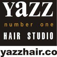 Yazz Number 1 Hair Studio