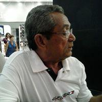Cesar Jansen