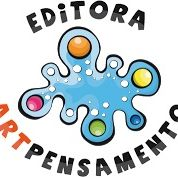 Editora Artpensamento