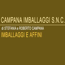 Campana Imballaggi