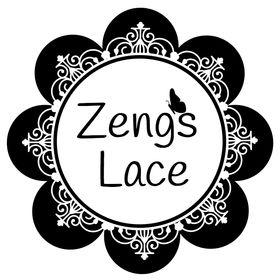 Zeng's Lace