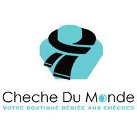 ChecheDuMonde.com