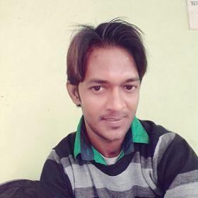 Tinku Kmr Gupta