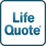 LifeQuote