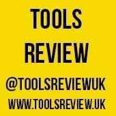 Tools Review UK