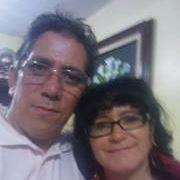 Jairo Ernesto Bahena Ruiz